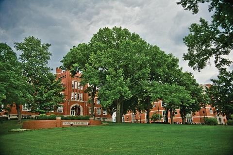 Marshall campus_7994.jpg