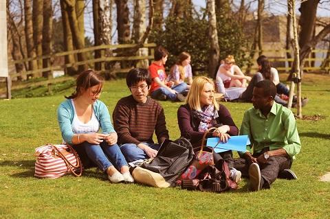 University of East Anglia 3.jpg