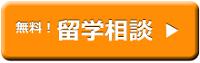 blog_cv2.png