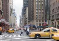 NY_cab.jpg