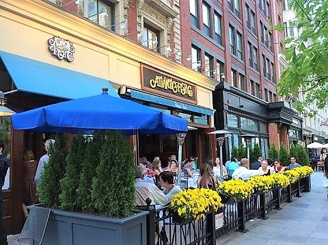boston_cafe.jpg