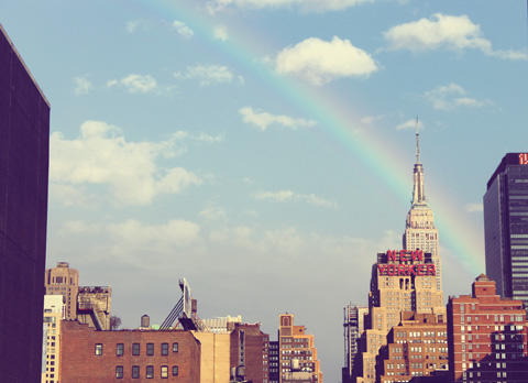 NY_otona.jpg