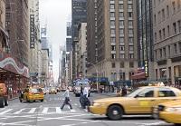 NY_s.jpg