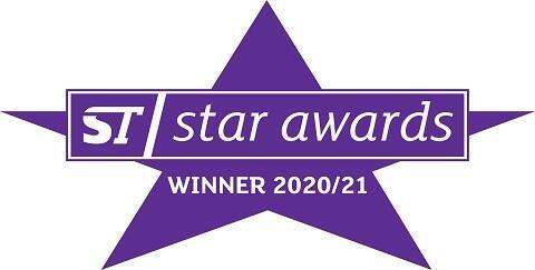 ST_Star_Awards_2020_21_Winner_480.jpg