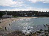 Sydney_Beach.jpg