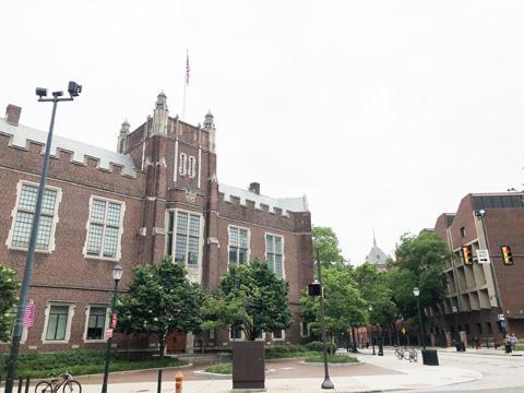U Penn.JPG