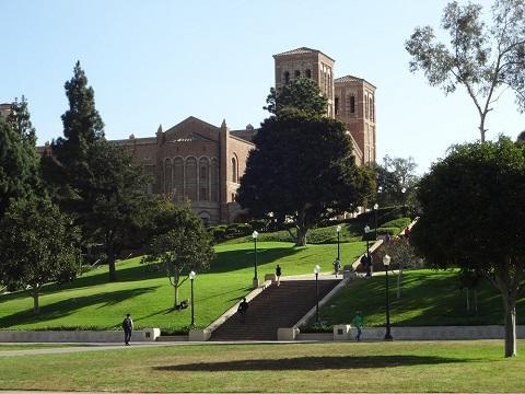 UCLA_summer.jpg