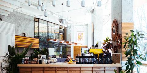 bar-cafe.jpg