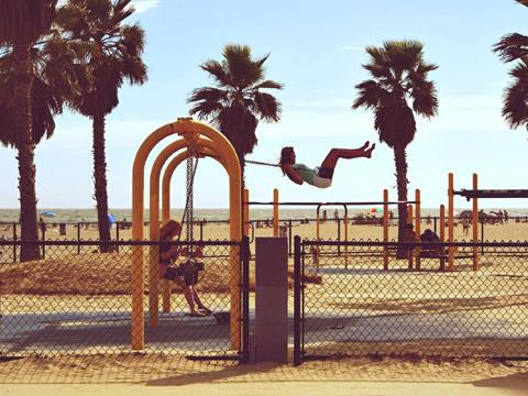 beachpark-california.jpg