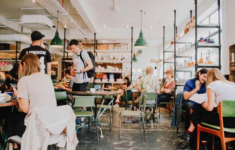 cafe_tourist.jpg