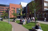 campus_image.jpg