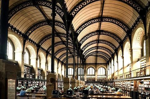 library_img2.jpg