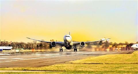 plane_480.jpg