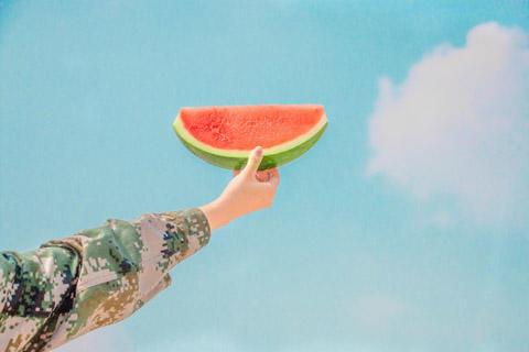 summer-image2.jpg