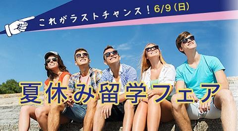 summer_fair_480.jpg