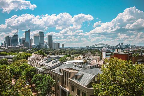sydney_bridge.jpg