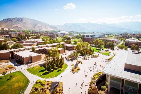 uni-campus.jpg