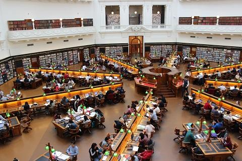 uni-library.jpg