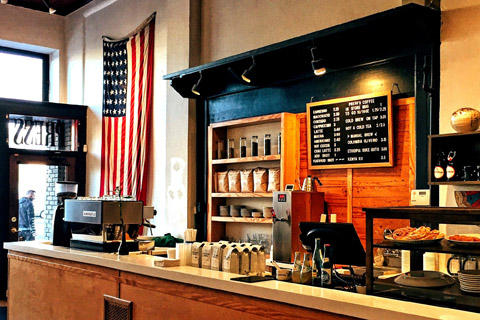 us_cafe.jpg