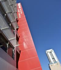Martin College, Brisbane