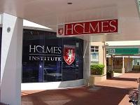Holmes Institute_Cairns.jpg