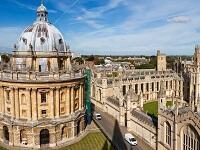 BRUN005_Oxford.jpeg
