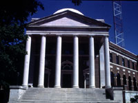 University of Alabama,Tuscaloosa