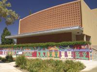 CDCA048_West Hills College.jpg