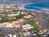 CDCA210_Santa Barbara CC.jpg