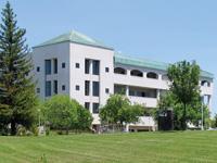 CDCA590_Sierra College.jpg