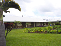 CDHI006_Hawai'i Community College.jpg