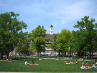 CDIL018_U of Illinois_UC.JPG