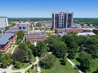 CDMA010_IllinoisState_University.jpg
