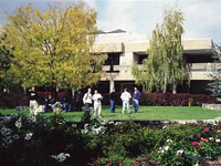 Rockland Community College