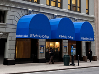 CDNY086_Berkeley College.jpg