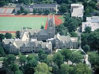 CDPA030_St. Joseph's University.jpg