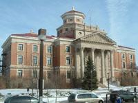 CNMA001_U of Manitoba.JPG