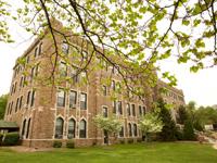 Fontbonne University.jpg