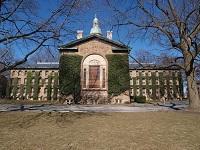 P103 Princeton University_s.jpg