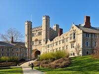 Princeton University.jpeg
