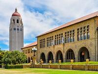 Stanford University.jpeg