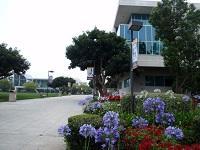 USCA120_CSU_Dominguez Hills.jpg