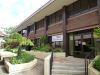 USHI090_Kapi'olani Community College1.jpg