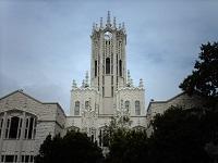 Uni of Auckland_s.jpg