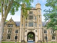 University of Michigan.jpeg