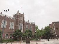 University of Pennsylvania.jpg