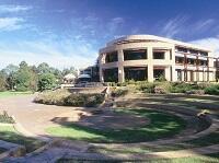 University of Wollongong.JPG
