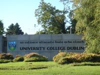 UniversityCollegeDublin.JPG
